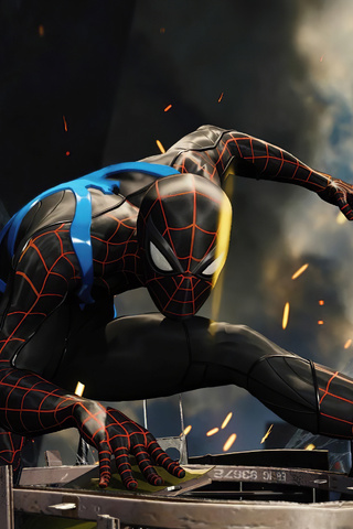 4k-spiderman-ps4-2020-34.jpg