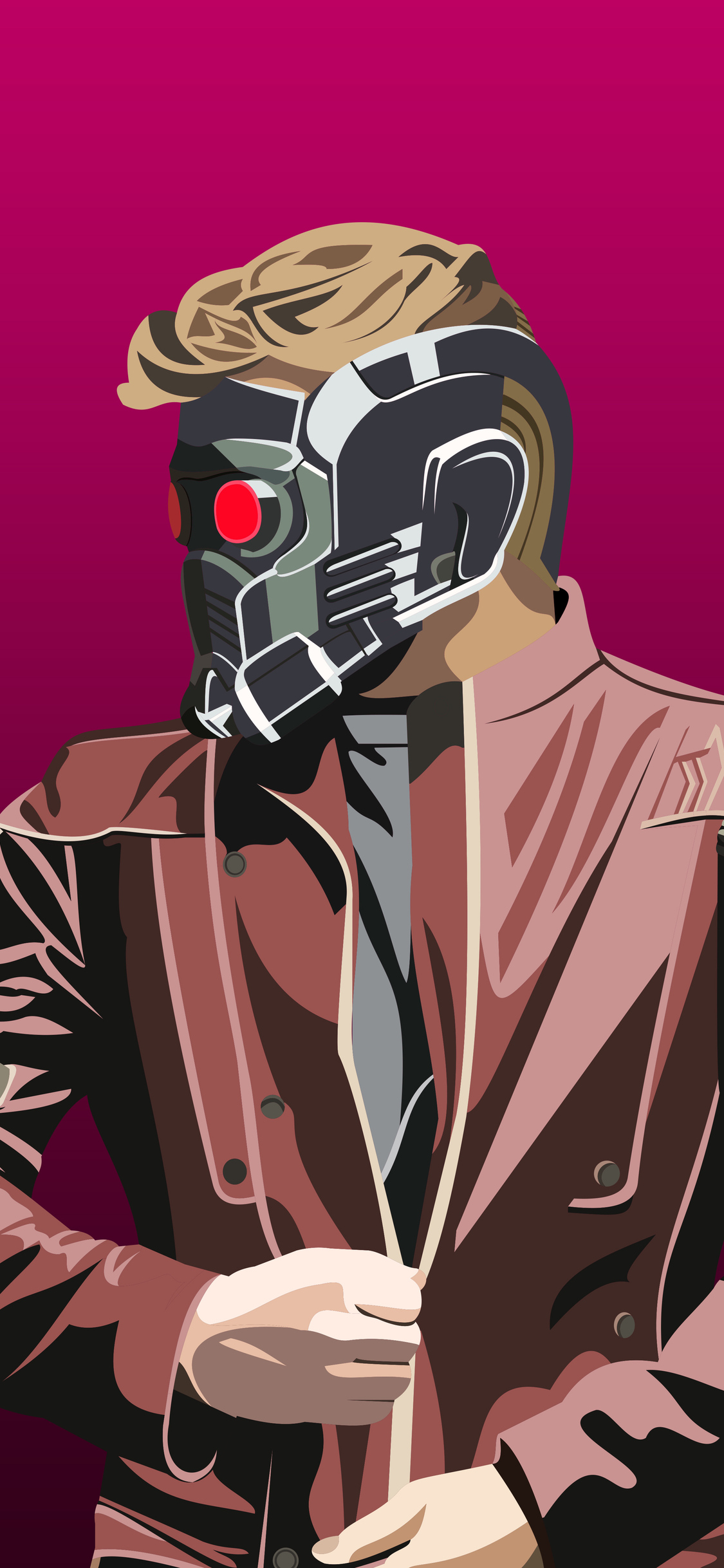 4k-star-lord-artwork-new-db.jpg