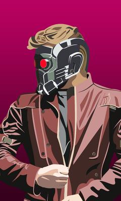 4k-star-lord-artwork-new-db.jpg