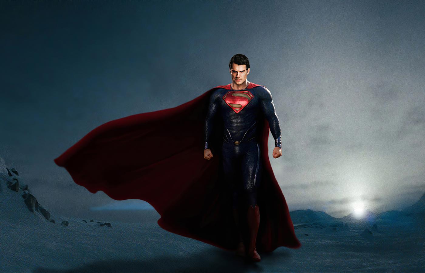 4k-superman-henry-cavill-2020-zm.jpg