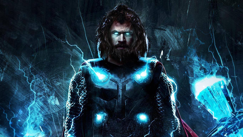 4k-thor-in-avengers-endgame-7p.jpg