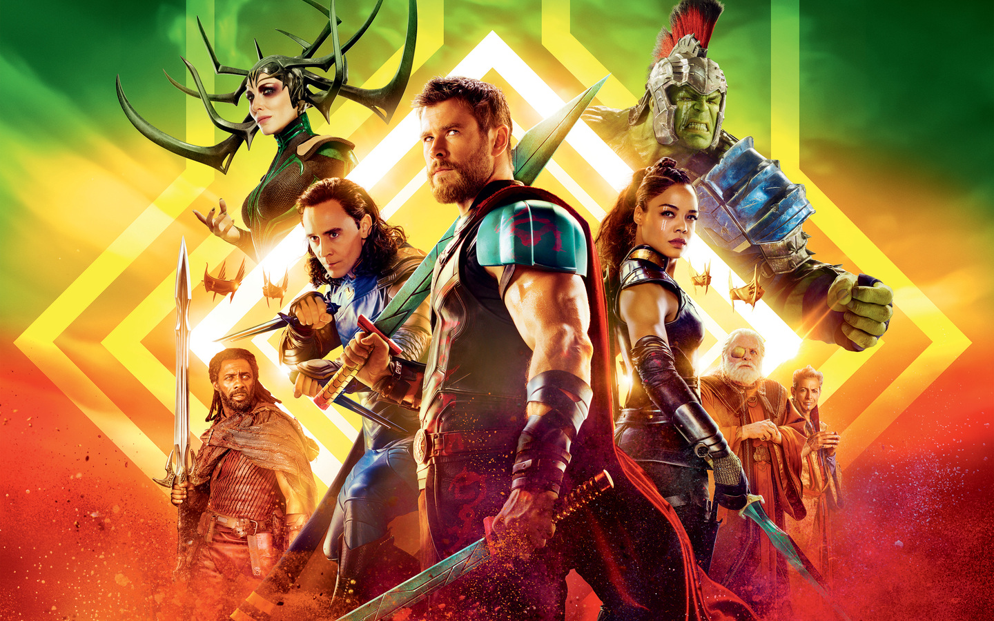 1440x900 4k thor ragnarok 1440x900 resolution hd 4k wallpapers