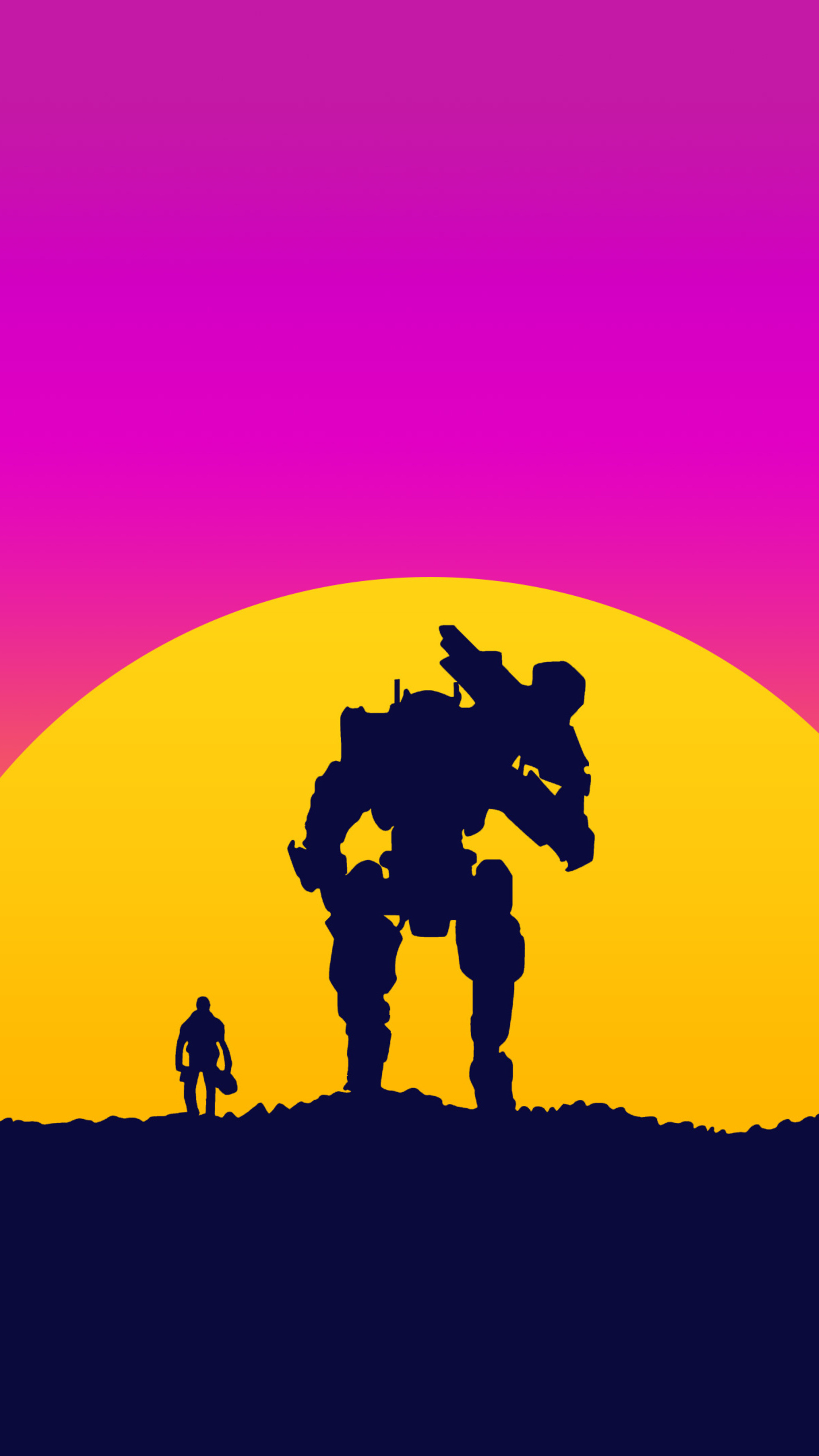 4k-titanfall-2-artwork-ce.jpg