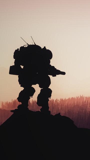 4k-titanfall-2-video-game-ox.jpg