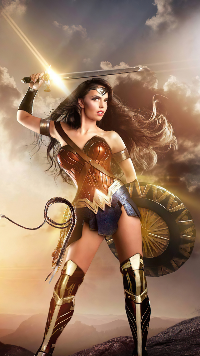 4k-wonder-woman-2020-cosplay-sw.jpg