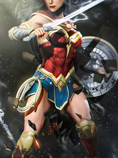 4k-wonder-woman-arts-4k-z8.jpg