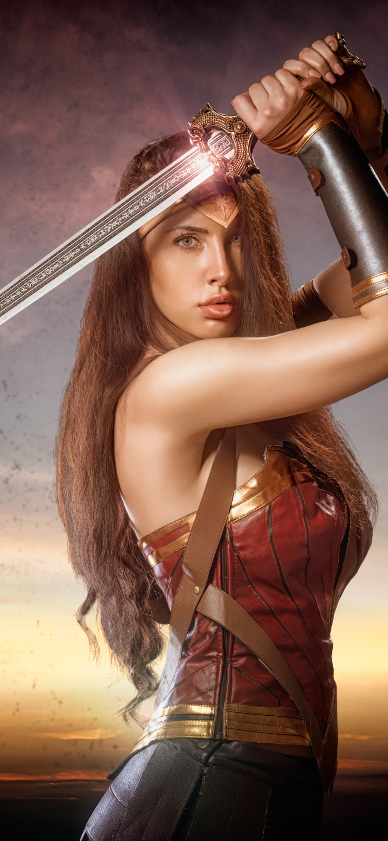 4k-wonder-woman-cosplay-0j.jpg