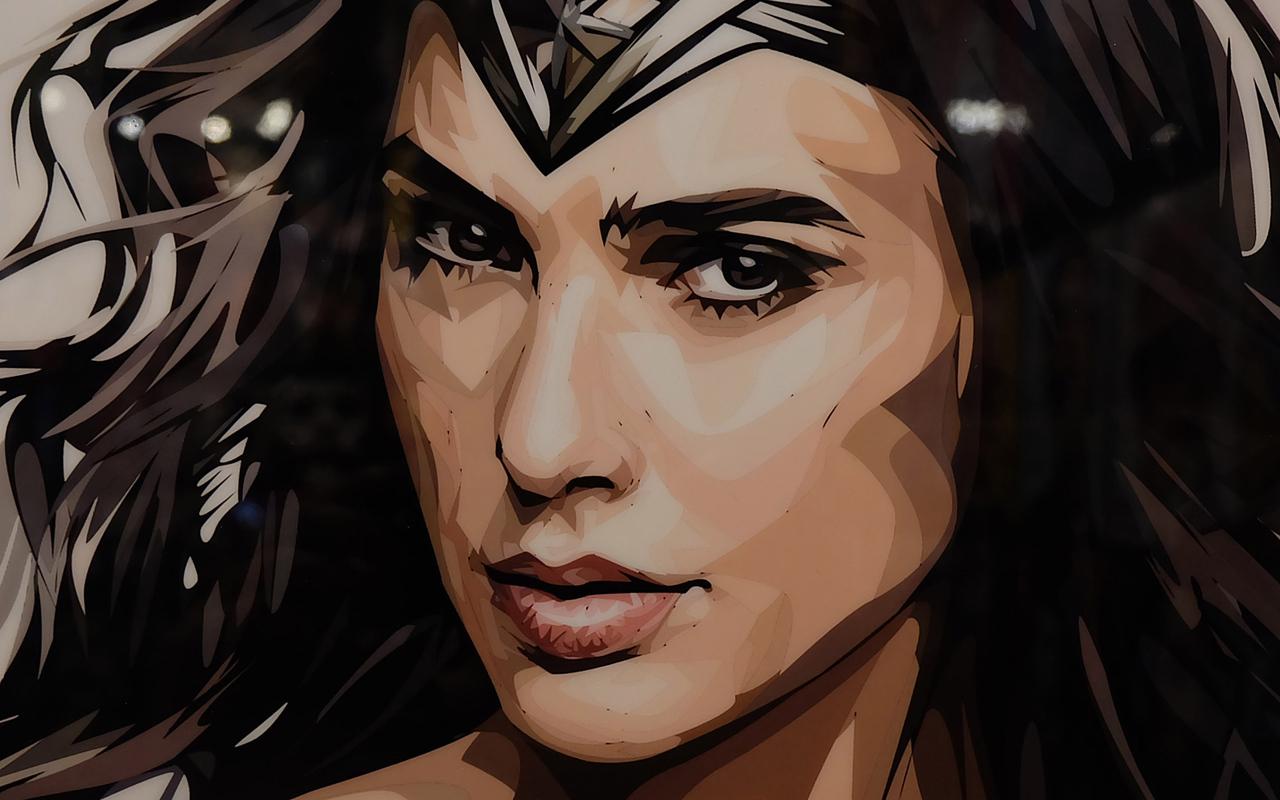 4k-wonder-woman-digital-art-ep.jpg