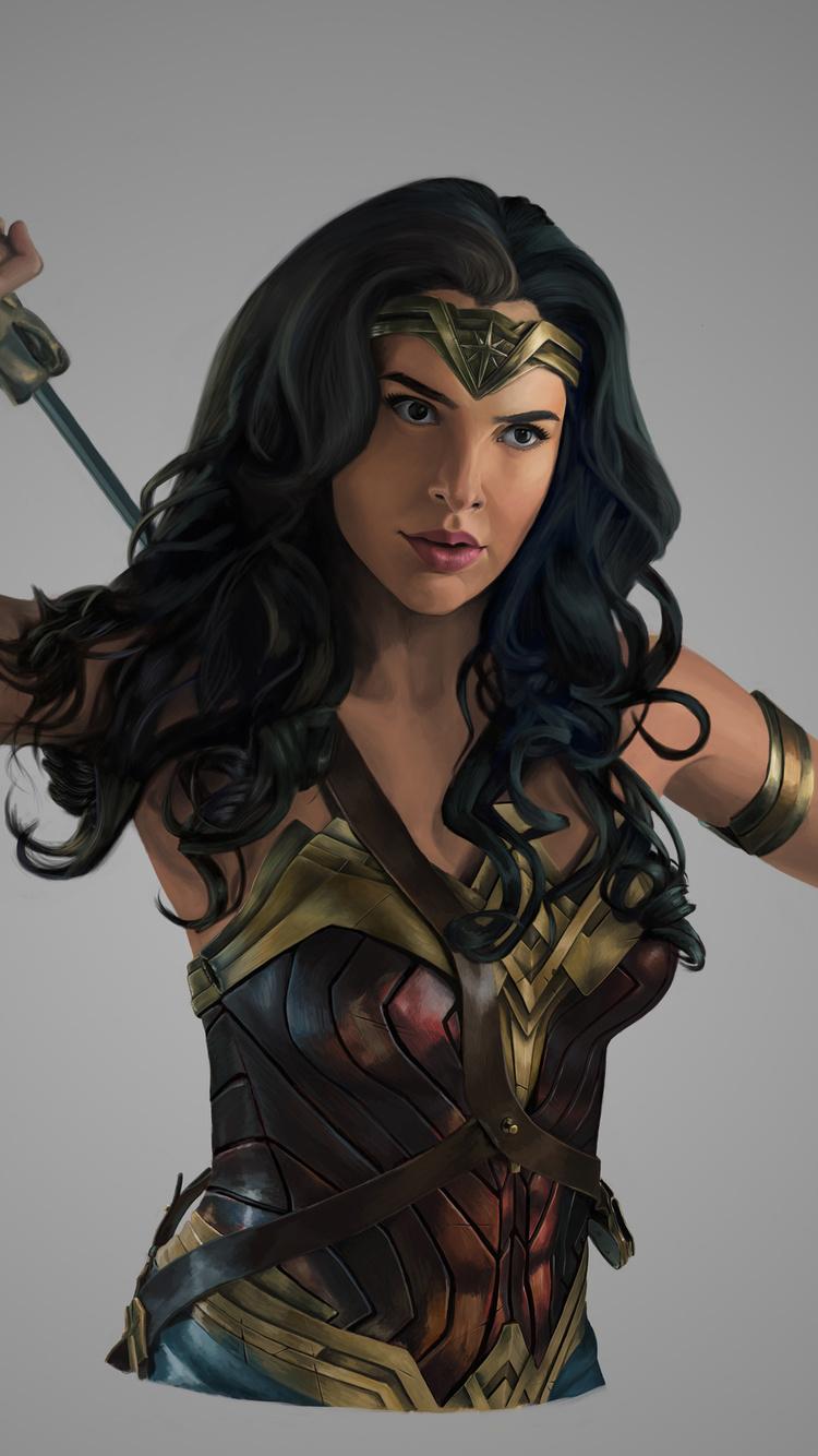 4k-wonder-woman-paint-art-hs.jpg