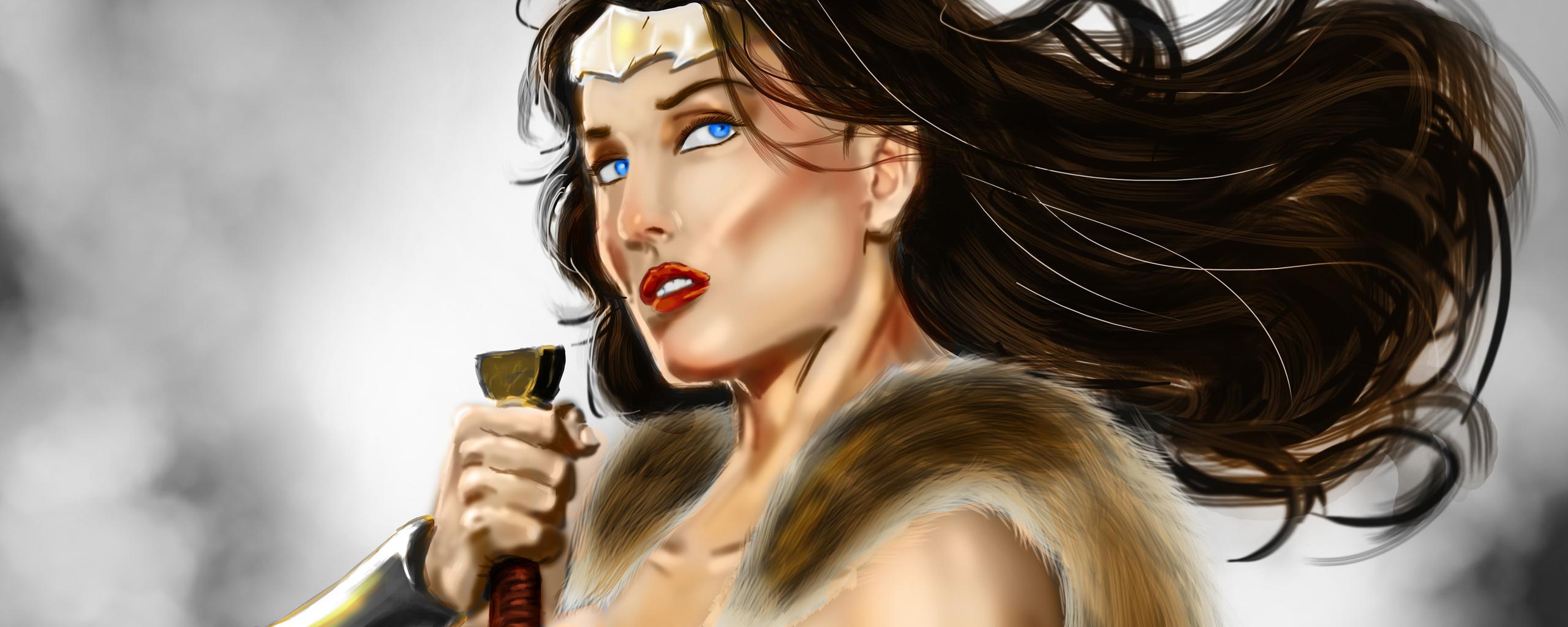4k-wonder-woman-paint-artwork-gt.jpg