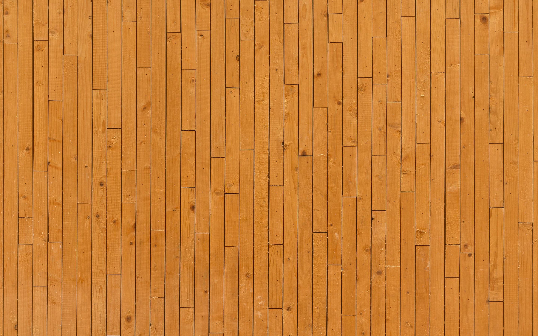 4k-wood-texture-xw.jpg