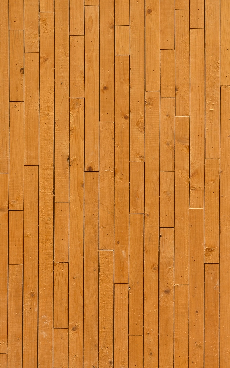 800x1280 4k Wood Texture Nexus 7samsung Galaxy Tab 10note