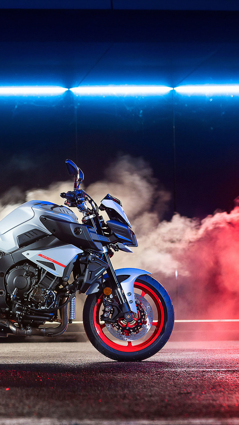 4k-yamaha-mt-10-2019-we.jpg