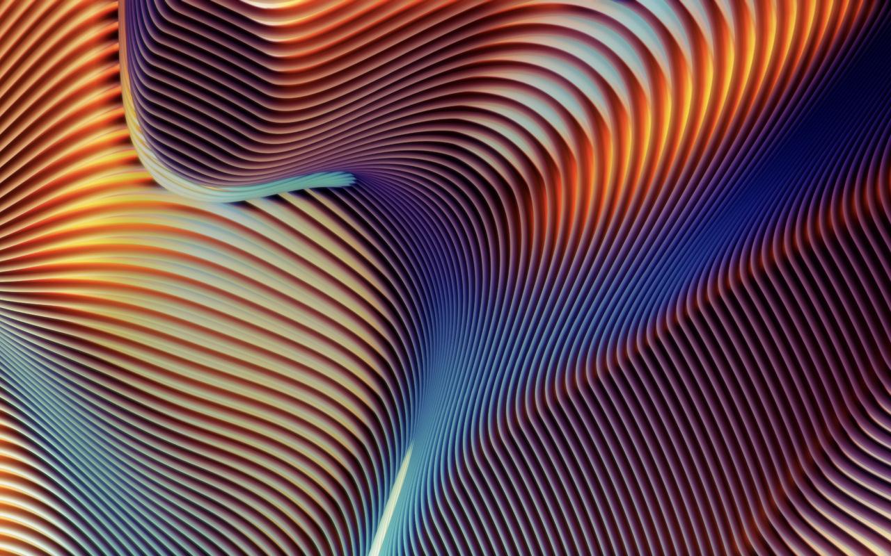 5k-abstract-shapes-retina-display-y1.jpg