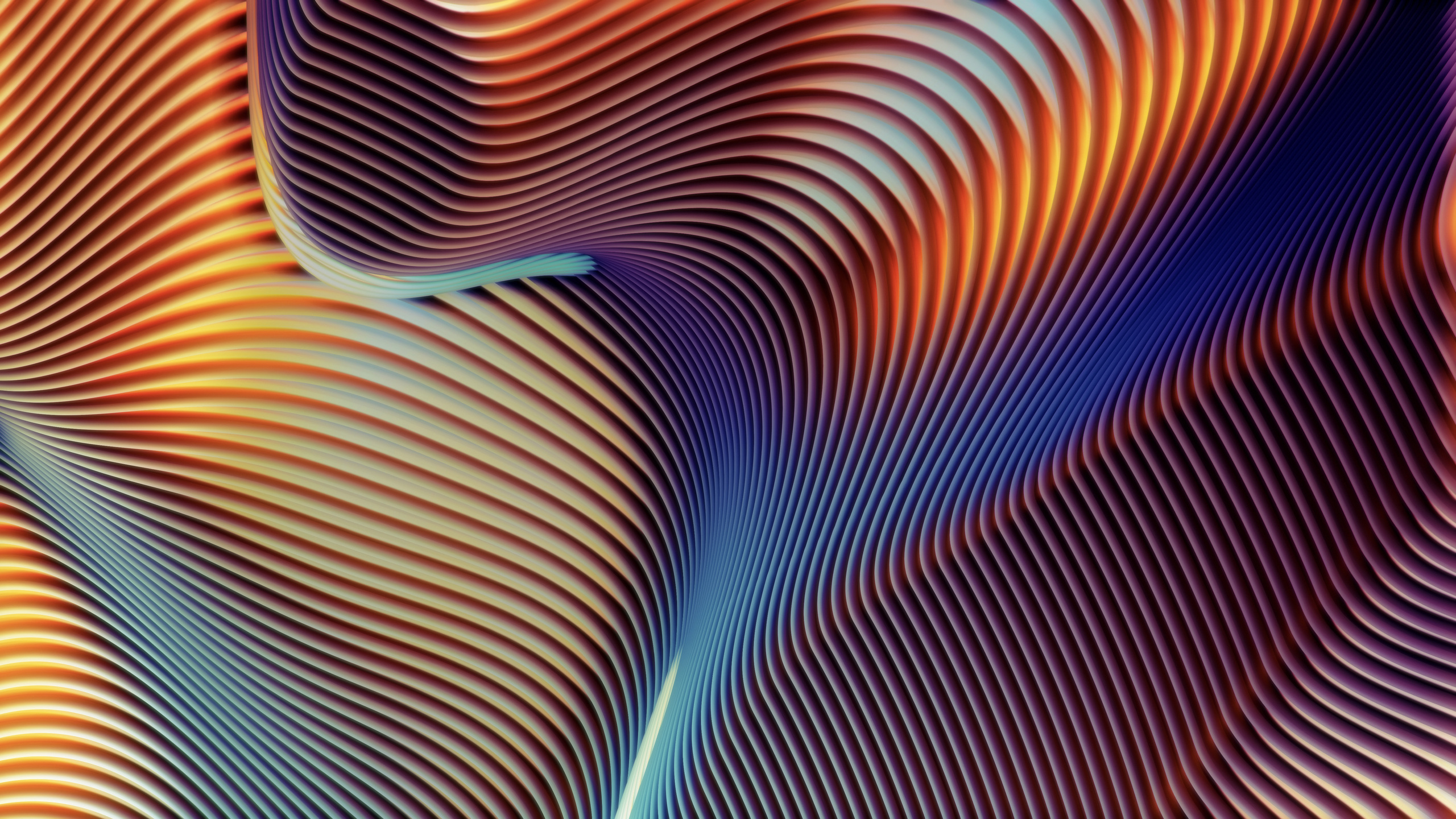 5k-abstract-shapes-retina-display-y1.jpg