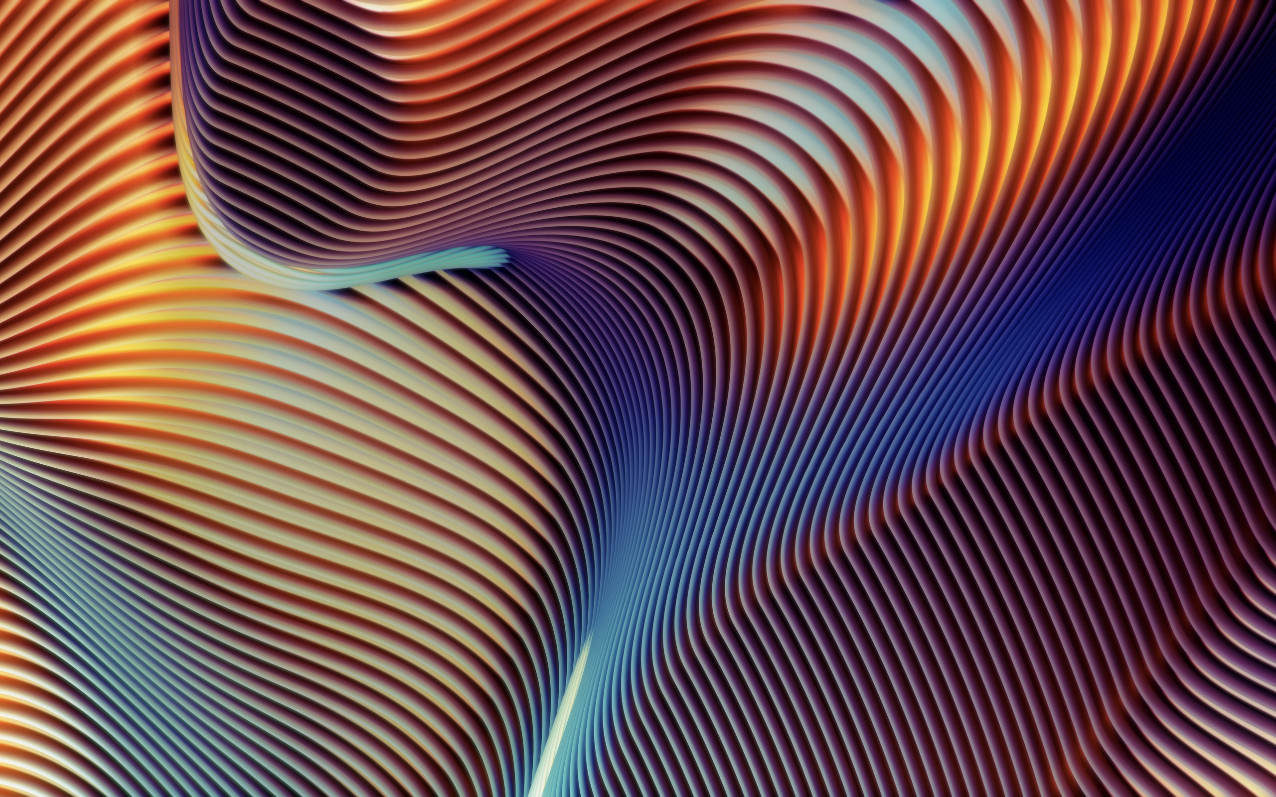 2560x1600 5k abstract shapes retina display 2560x1600 resolution hd