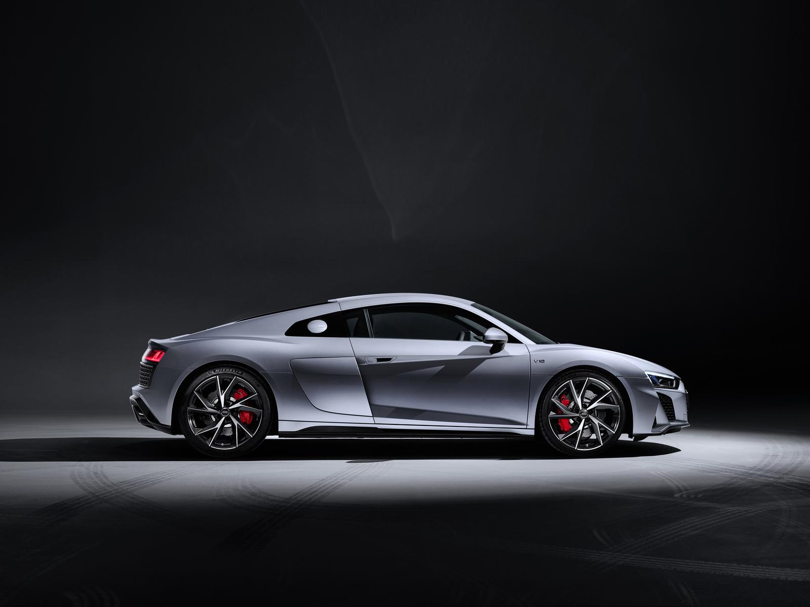 5k-audi-r8-v10-rwd-coupe-2019-87.jpg