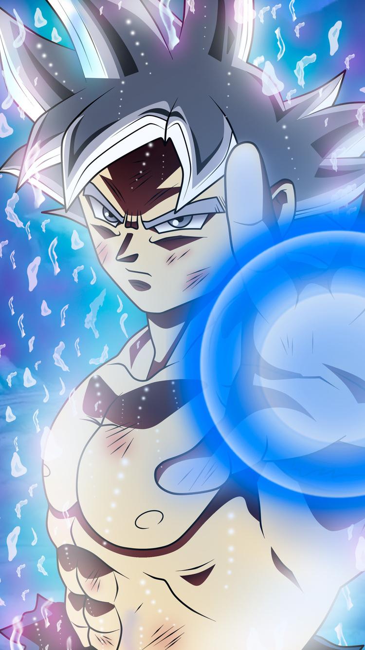 5k-goku-migatte-no-gokui-dominado-dragon-ball-super-bo.jpg