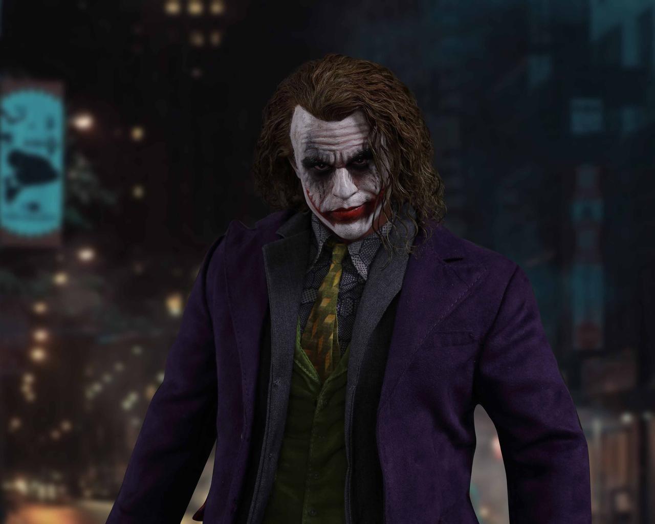 5k-joker-new-pe.jpg