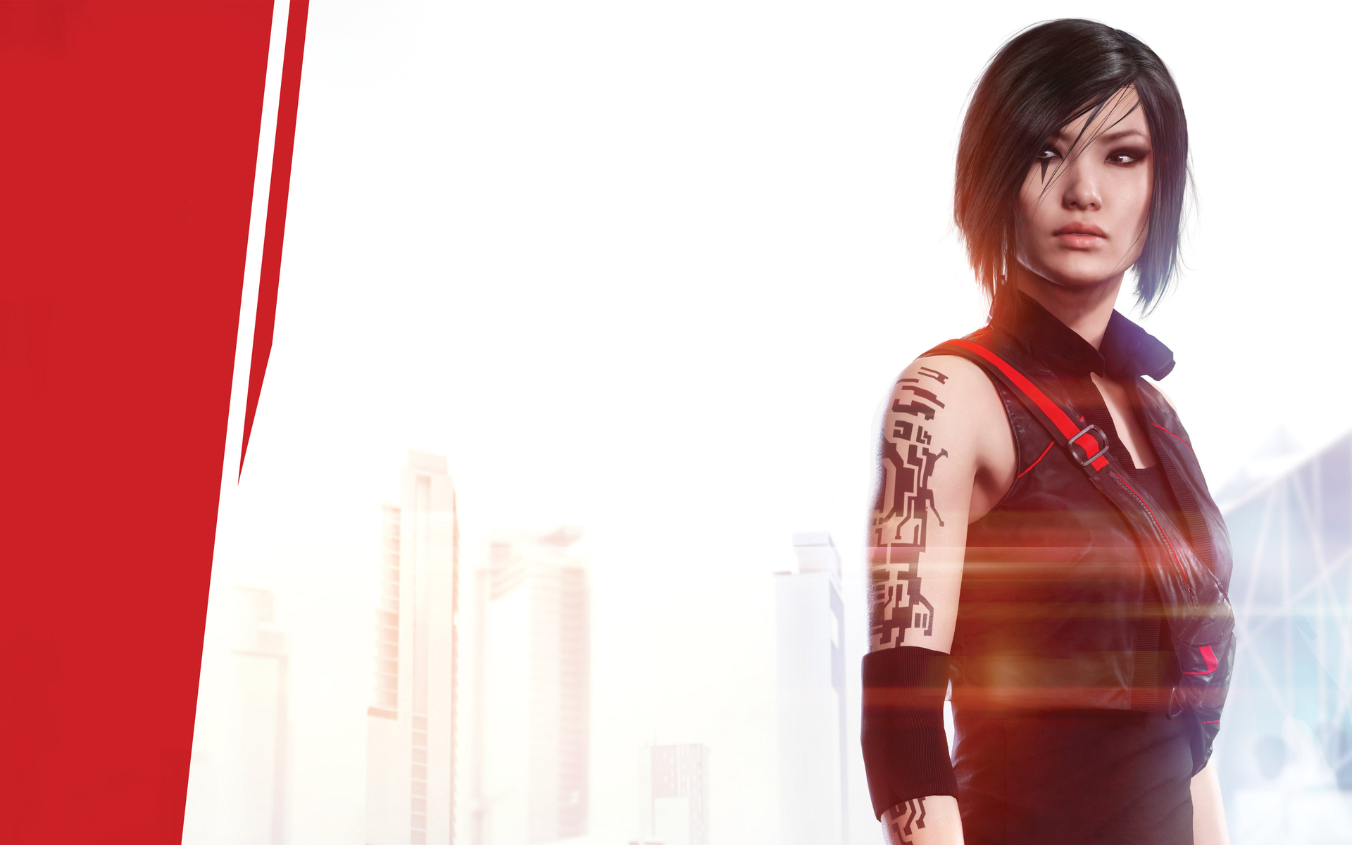 5k-mirrors-edge-catalyst-5z.jpg