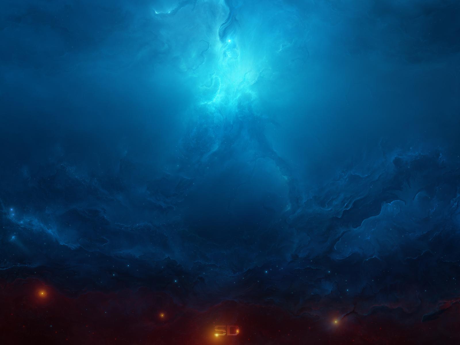 5k-nebula-digital-universe-d9.jpg