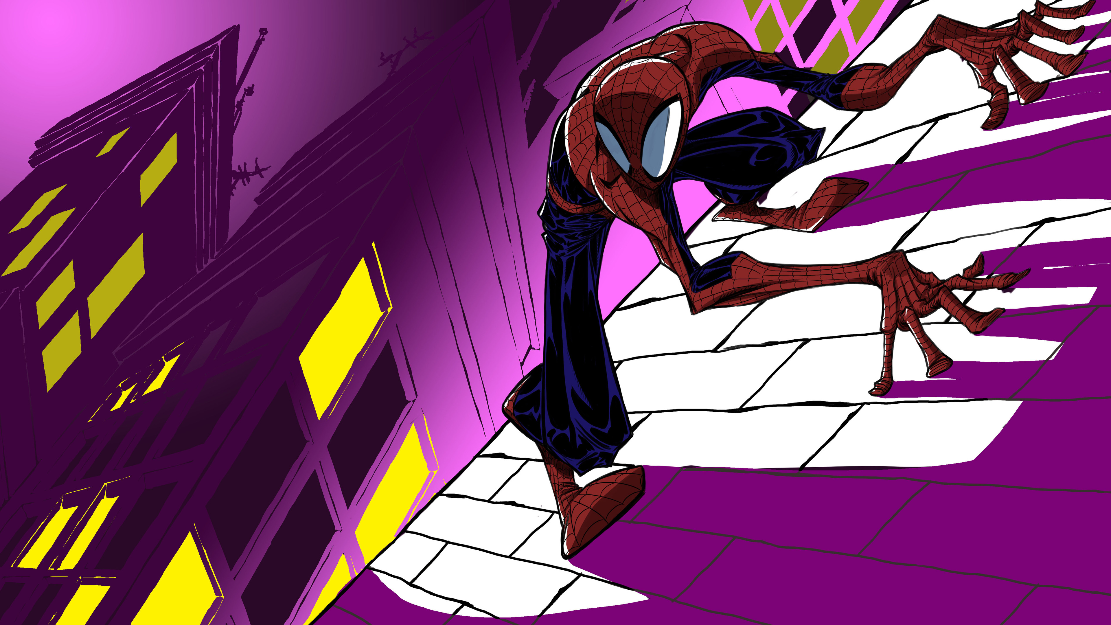 5k-spiderman-art-nh.jpg