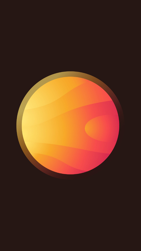 5k-sun-planet-minimalist-g3.jpg