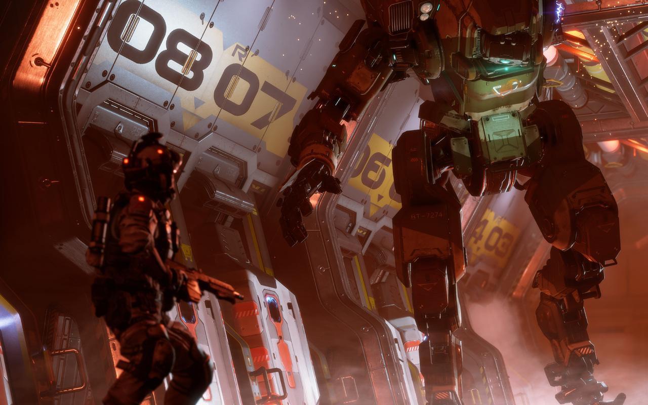 5k-titanfall-2-vw.jpg