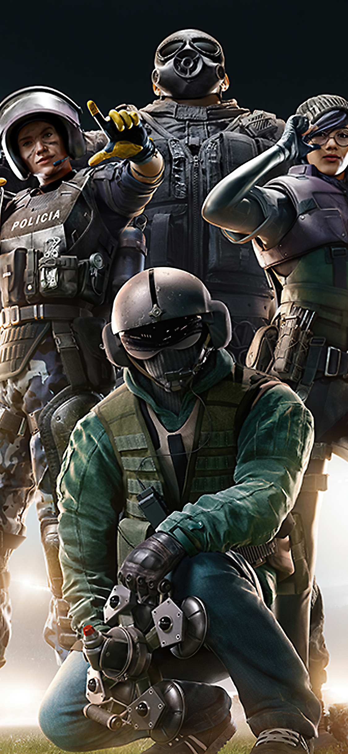 5k-tom-clancys-rainbow-six-siege-game-65.jpg