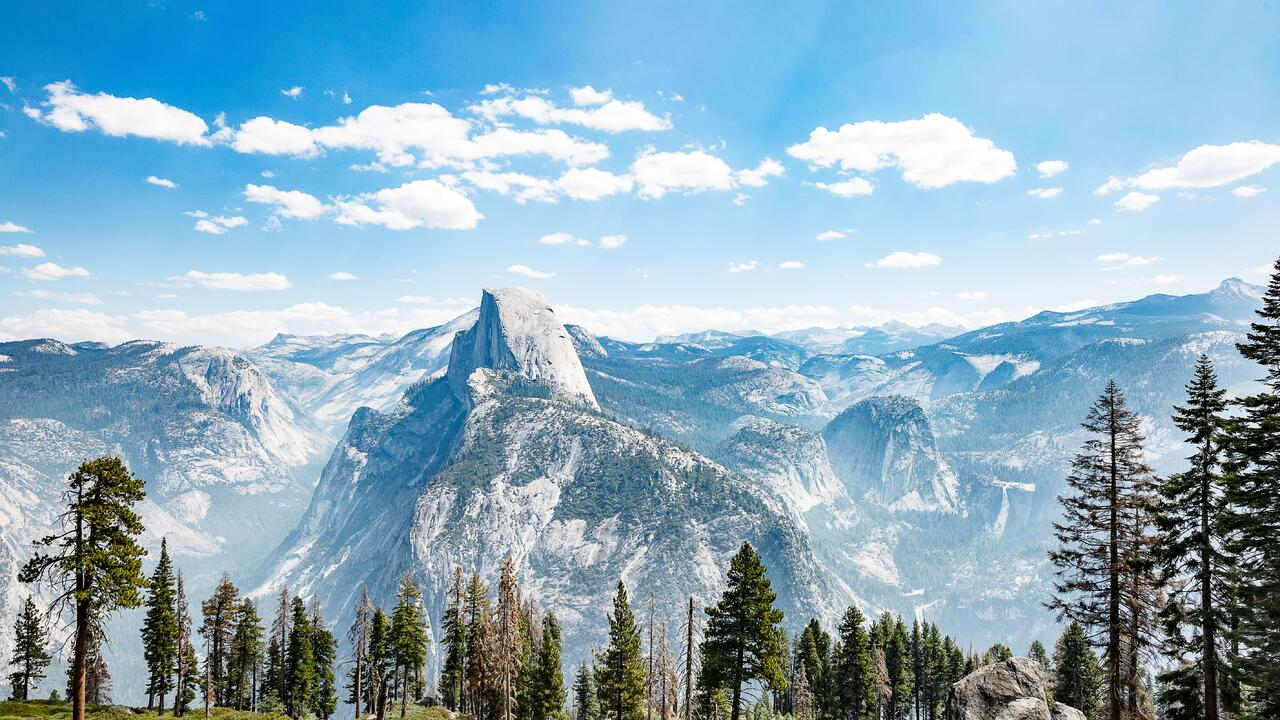 5k-yosemite-national-park-great-view-4r.jpg