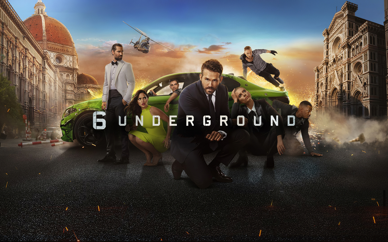 6-underground-4k-movie-jz.jpg