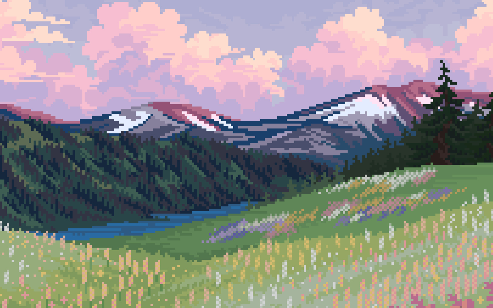 64-bit-nature-mr.jpg