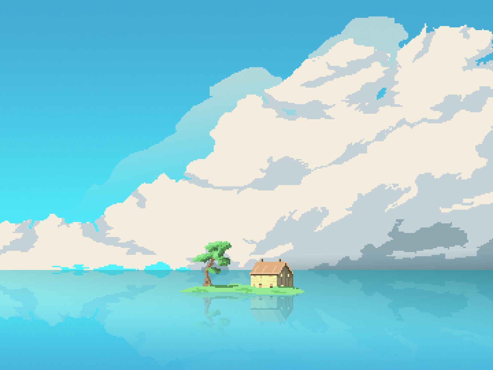 8-bit-artwork-house-island-in-middle-of-water-8v.jpg