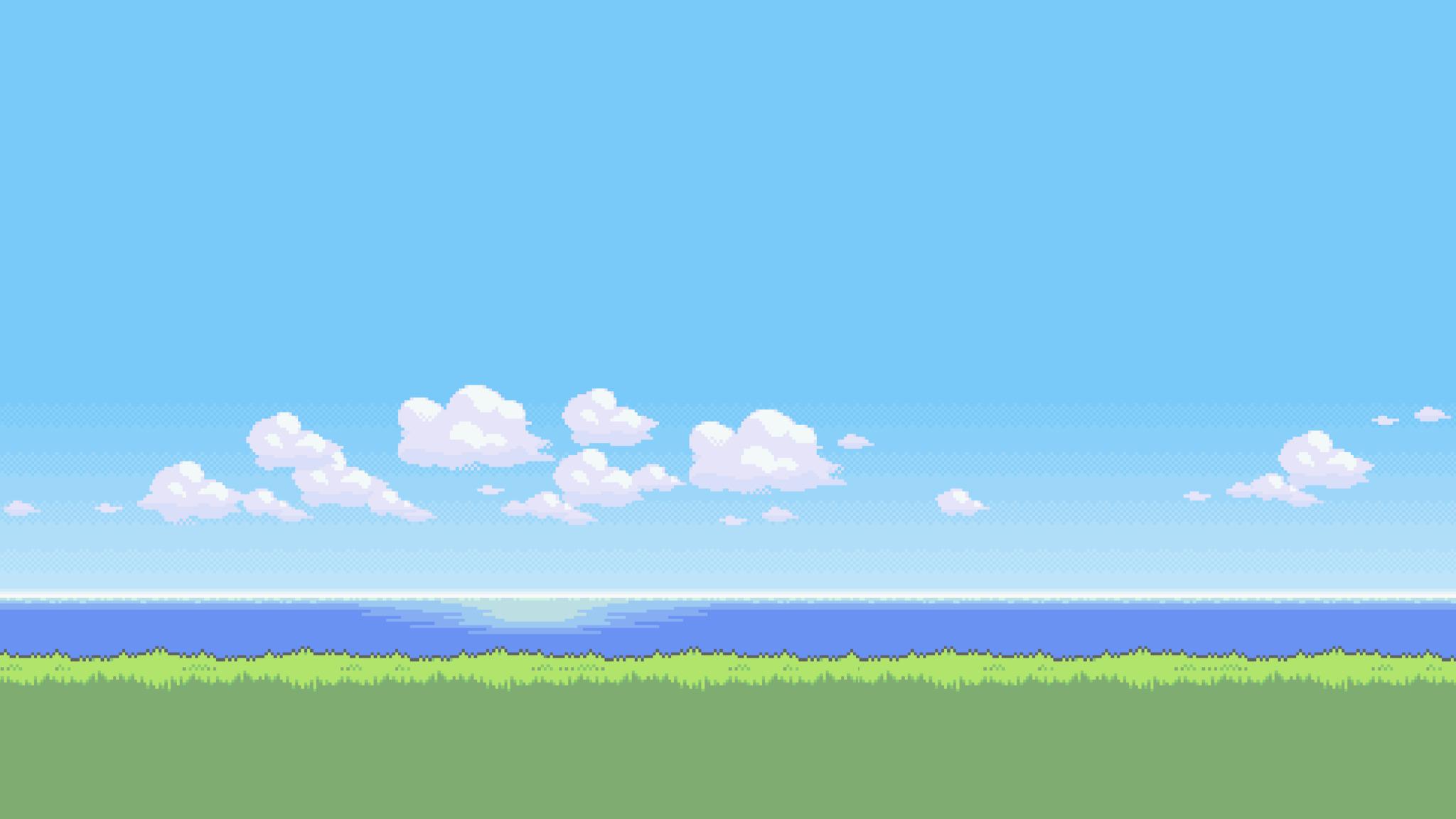 8-bit-nature-lu.jpg