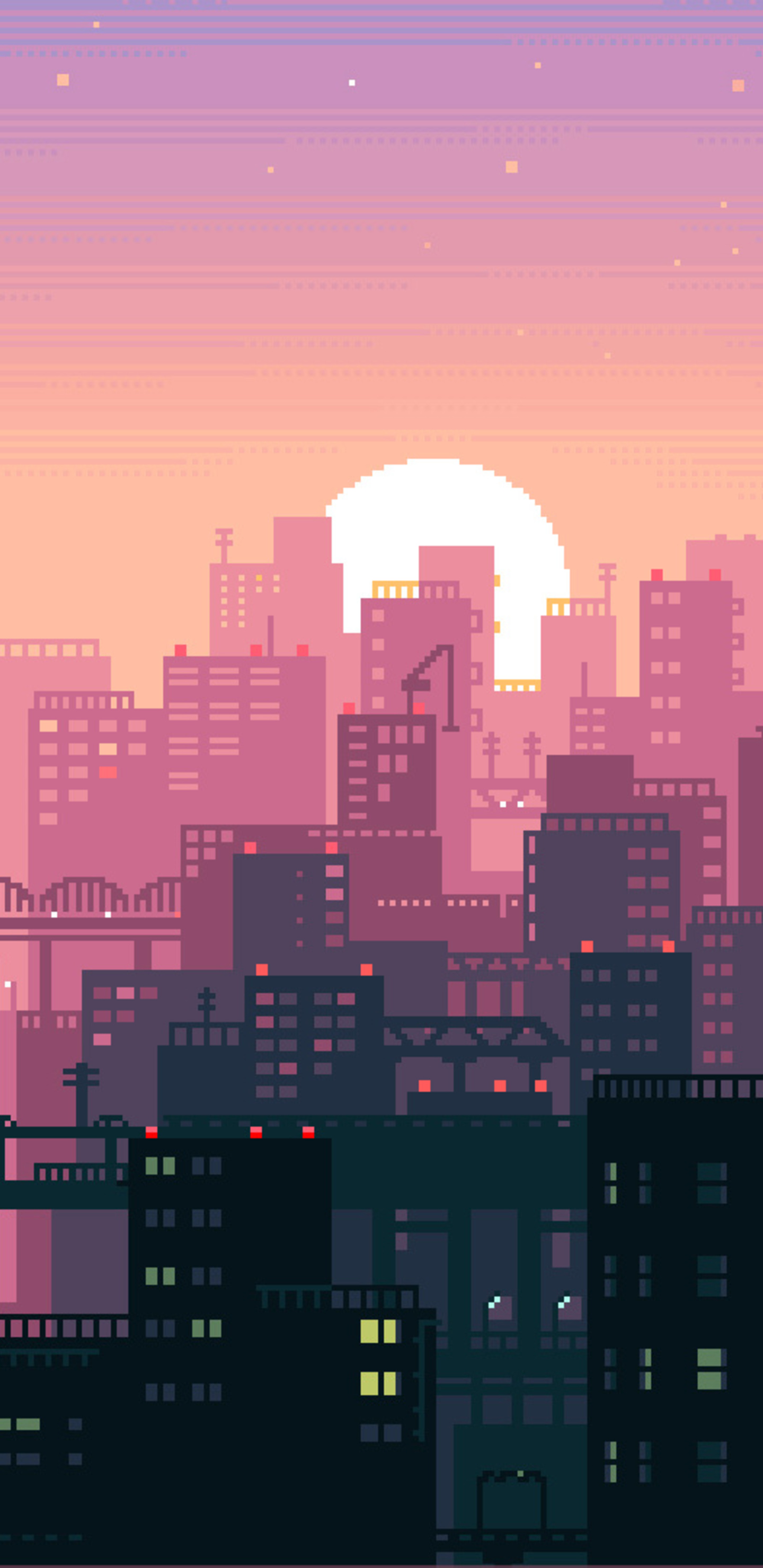 8-bit-pixel-art-city-2o.jpg