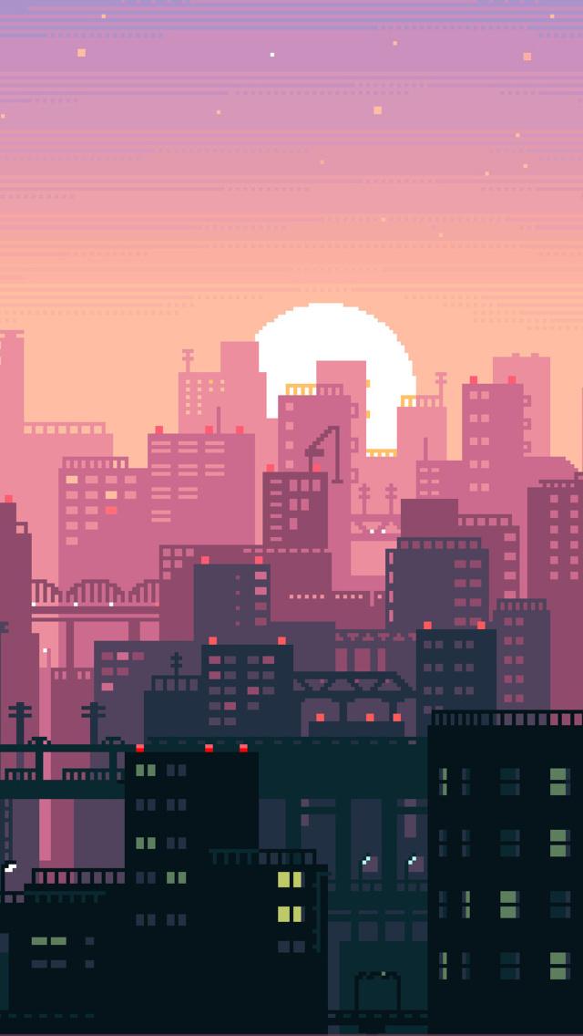 8-bit-pixel-art-city-2o.jpg