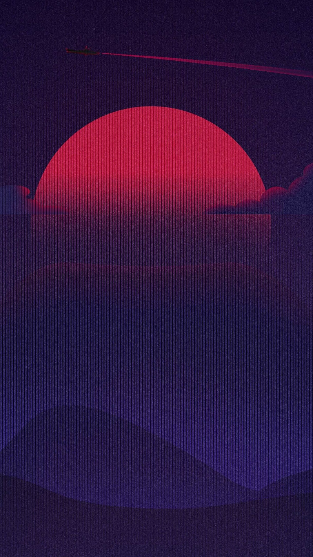 8-bit-sunrise-mountains-artwork-4k-fg.jpg
