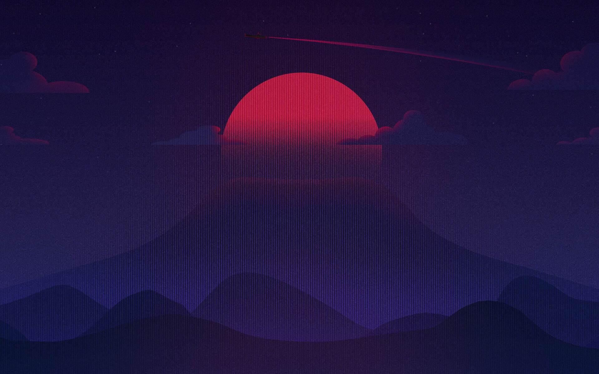 8-bit-sunrise-mountains-artwork-4k-fg.jpg