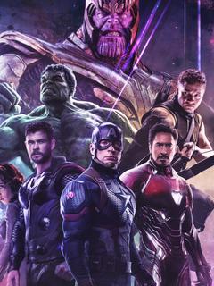 88-avengers-endgame-fm.jpg
