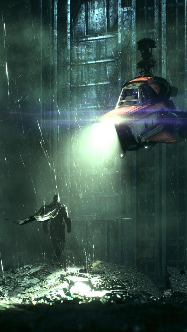 8k-batman-arkham-knight-nt.jpg