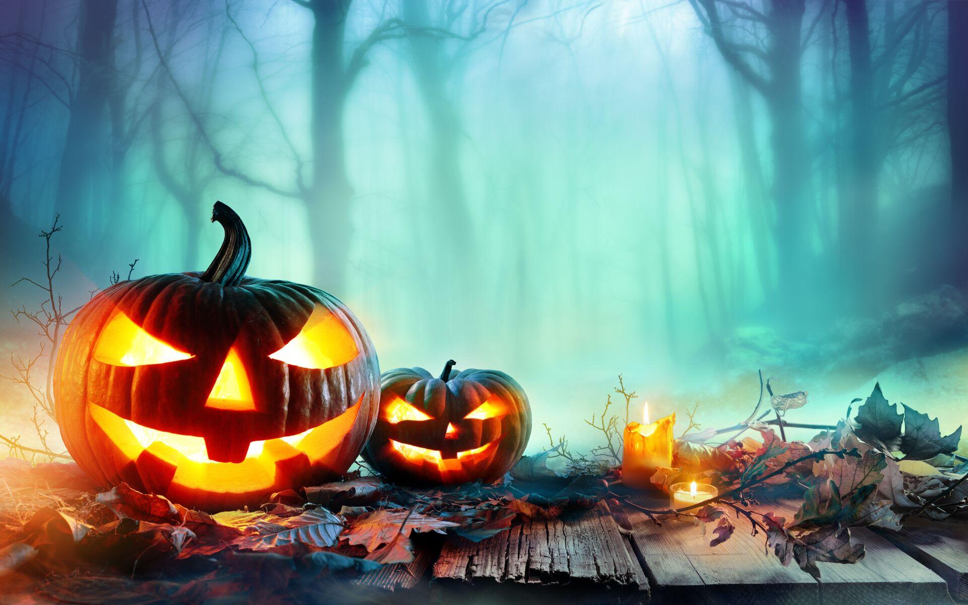 8k-halloween-gs.jpg