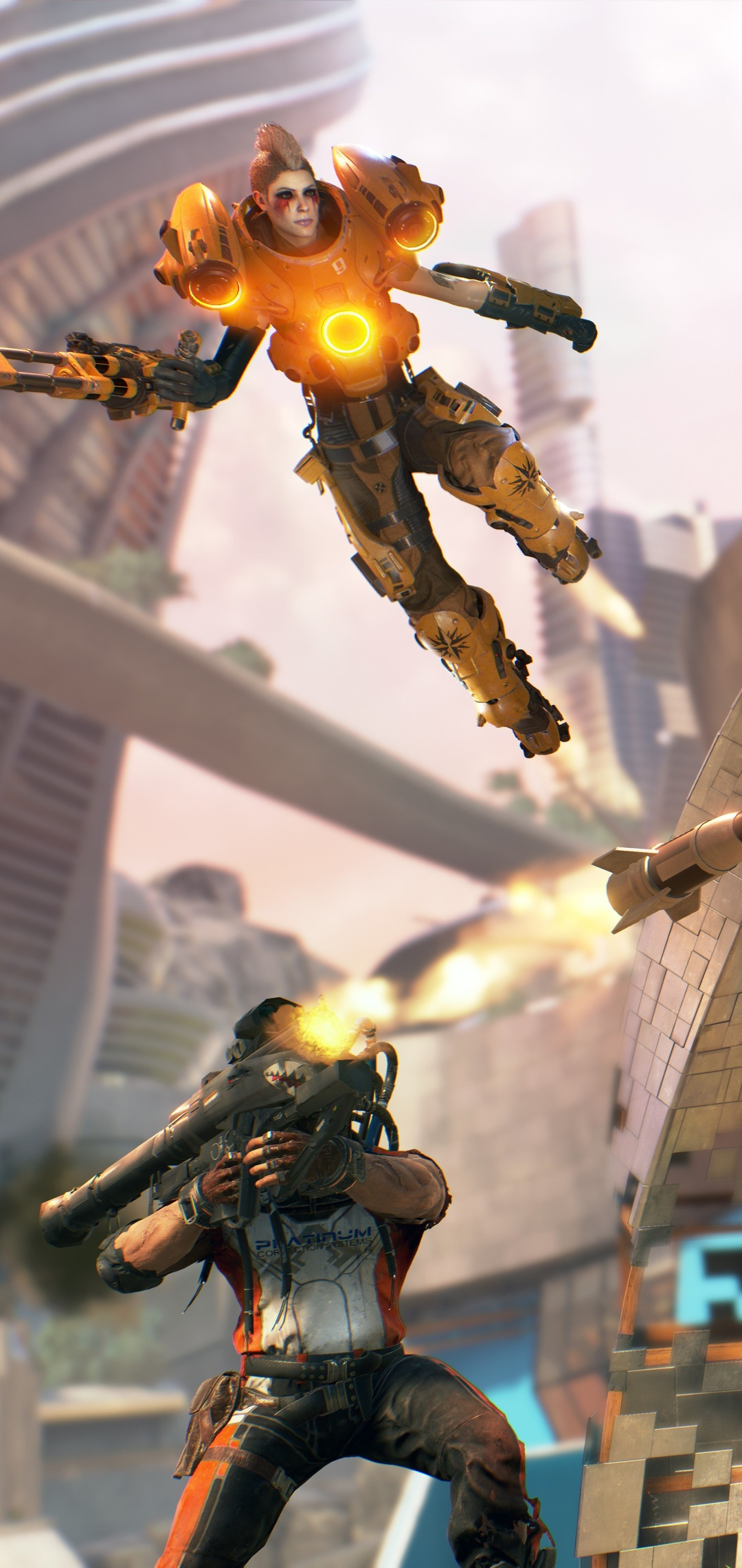 8k-lawbreakers-gameplay-rj.jpg