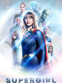 8k-supergirl-season-5-dg.jpg