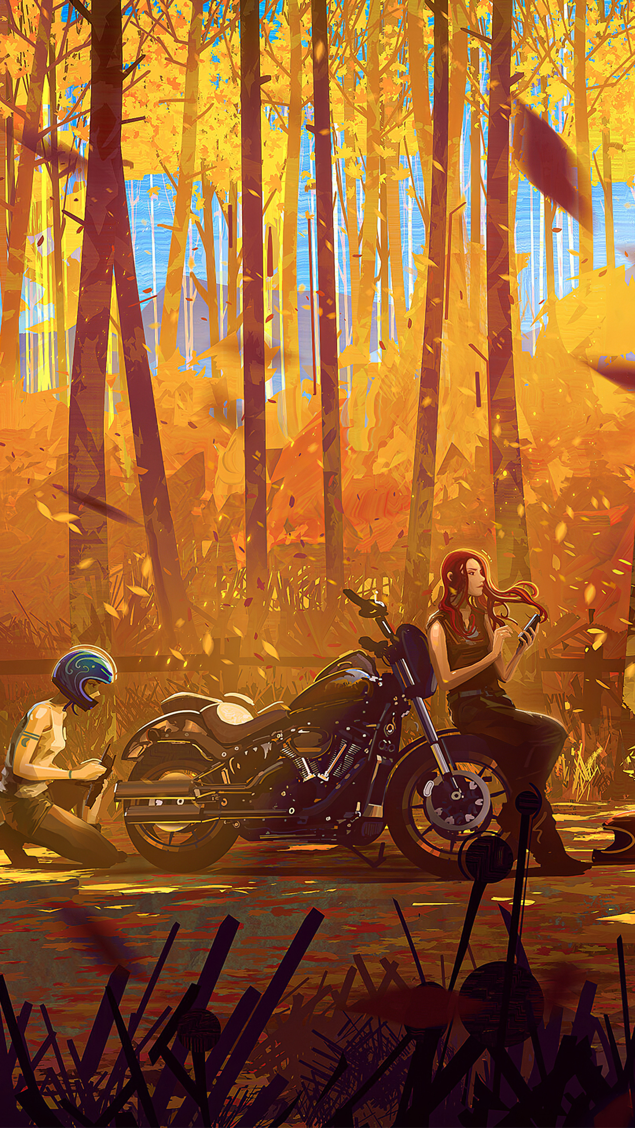 a-beautiful-autumn-biker-breakdown-4k-f3.jpg