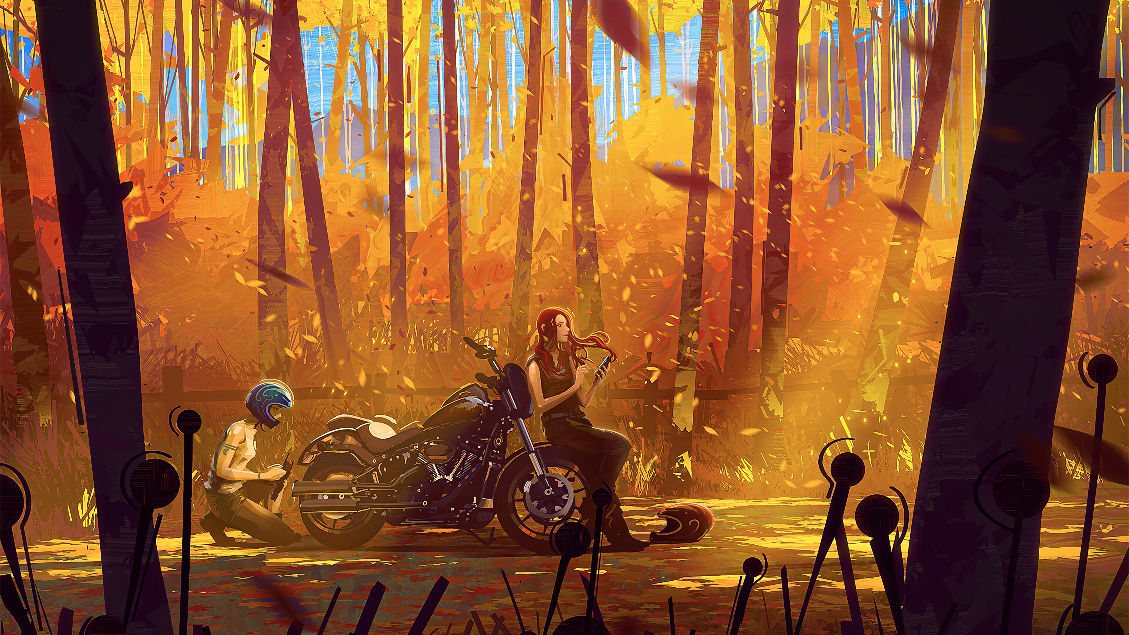 a-beautiful-autumn-biker-breakdown-4k-f3.jpg