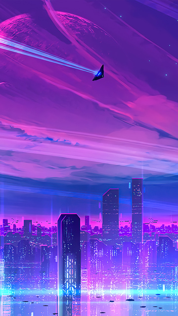 a-neon-city-4m.jpg