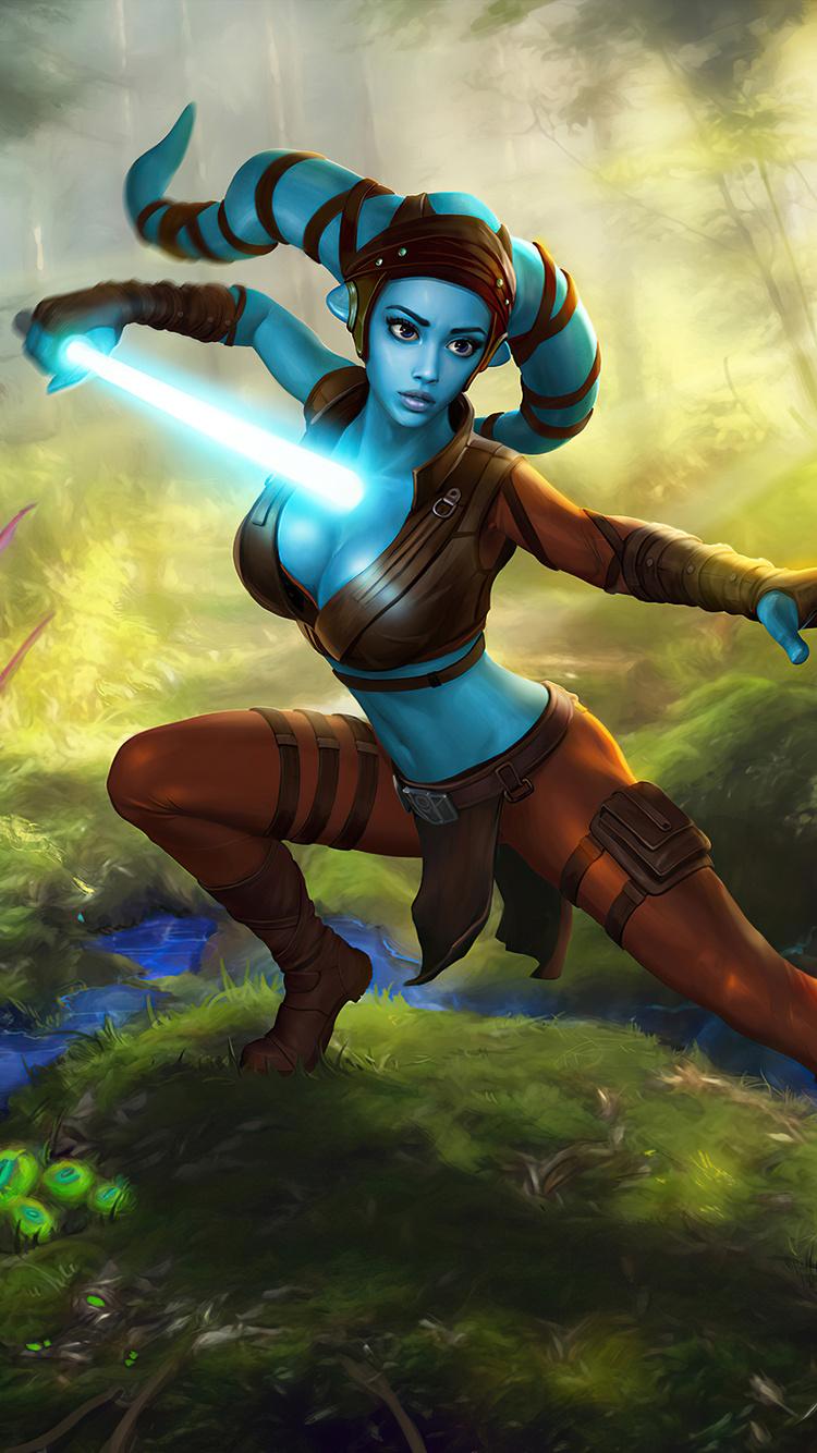 aayla-secura-star-wars-4k-v0.jpg