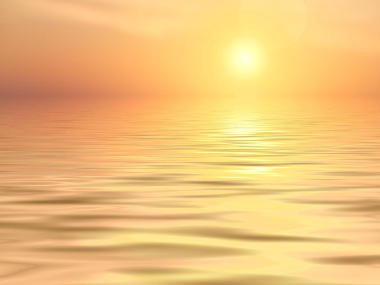 abendstimmung-calm-sea-sunset-5k-c4.jpg