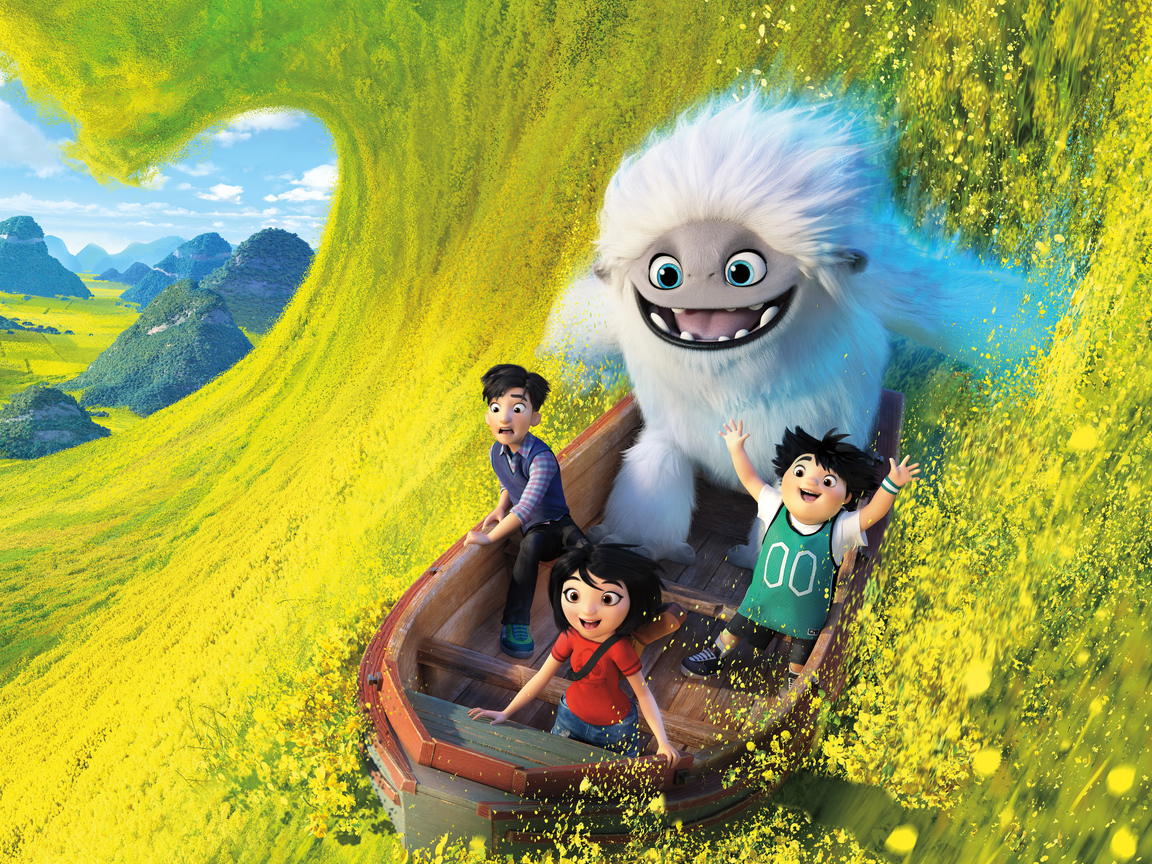 abominable-2019-animated-movie-8k-lw.jpg