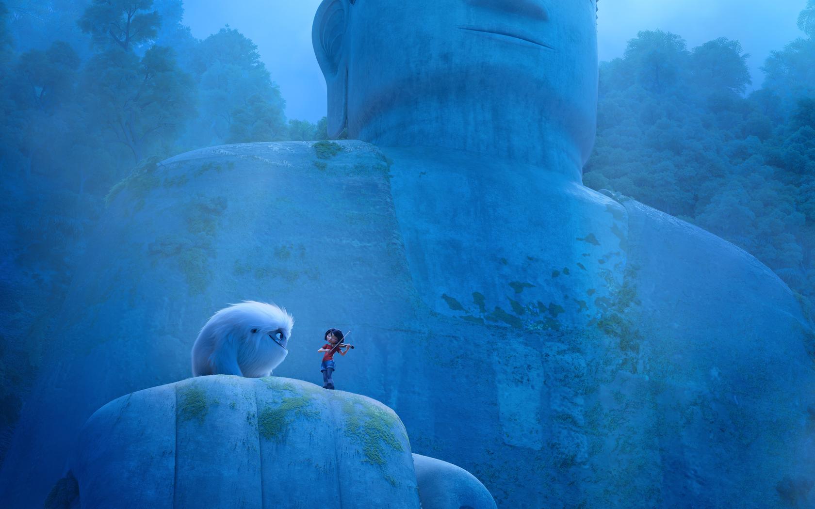 abominable-movie-2019-pm.jpg